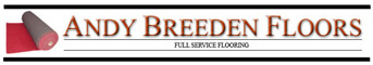 Andy Breeden Floors